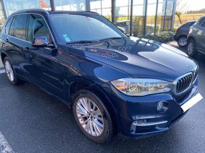 BMW X5 (F15) XDRIVE30DA 258CH EXCLUSIVE - <small></small> 39.480 € <small>TTC</small> - #5