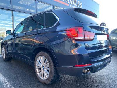 BMW X5 (F15) XDRIVE30DA 258CH EXCLUSIVE - <small></small> 39.480 € <small>TTC</small> - #10