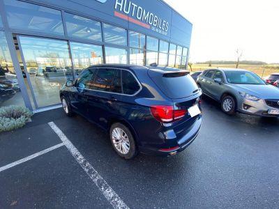BMW X5 (F15) XDRIVE30DA 258CH EXCLUSIVE - <small></small> 39.480 € <small>TTC</small> - #13