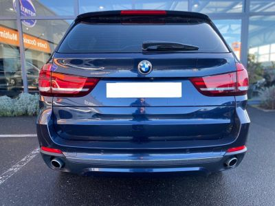 BMW X5 (F15) XDRIVE30DA 258CH EXCLUSIVE - <small></small> 39.480 € <small>TTC</small> - #14