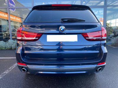 BMW X5 (F15) XDRIVE30DA 258CH EXCLUSIVE - <small></small> 39.480 € <small>TTC</small> - #15