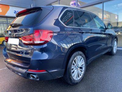 BMW X5 (F15) XDRIVE30DA 258CH EXCLUSIVE - <small></small> 39.480 € <small>TTC</small> - #16