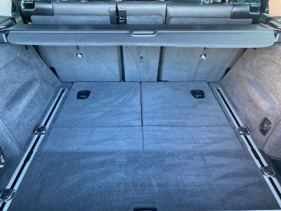 BMW X5 (F15) XDRIVE30DA 258CH EXCLUSIVE - <small></small> 39.480 € <small>TTC</small> - #17