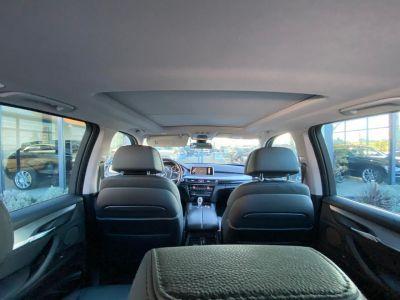 BMW X5 (F15) XDRIVE30DA 258CH EXCLUSIVE - <small></small> 39.480 € <small>TTC</small> - #19