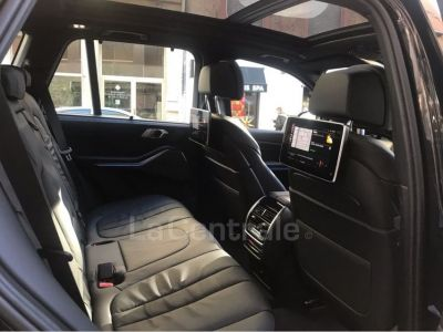 BMW X5 (G05) XDRIVE 45E 394 HYBRIDE M SPORT BVA8 - <small>A partir de </small>1.090 EUR <small>/ mois</small> - #3