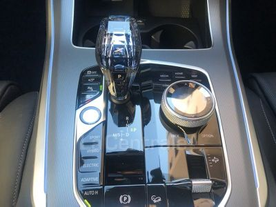 BMW X5 (G05) XDRIVE 45E 394 HYBRIDE M SPORT BVA8 - <small>A partir de </small>1.090 EUR <small>/ mois</small> - #5