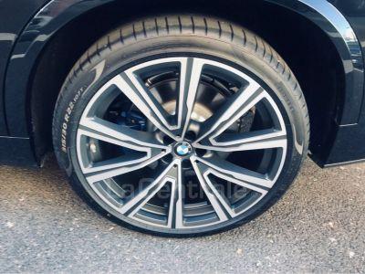 BMW X5 (G05) XDRIVE 45E 394 HYBRIDE M SPORT BVA8 - <small>A partir de </small>1.090 EUR <small>/ mois</small> - #8