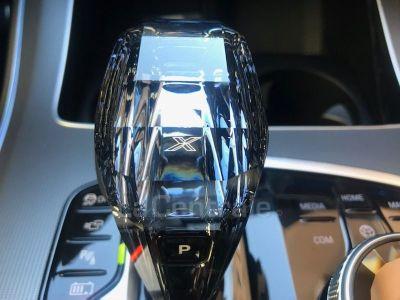 BMW X5 (G05) XDRIVE 45E 394 HYBRIDE M SPORT BVA8 - <small>A partir de </small>1.090 EUR <small>/ mois</small> - #9
