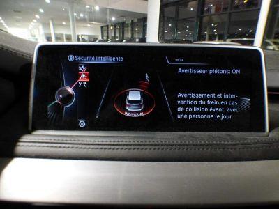 BMW X5 xDrive25dA 218ch Exclusive - <small></small> 39.990 € <small>TTC</small>