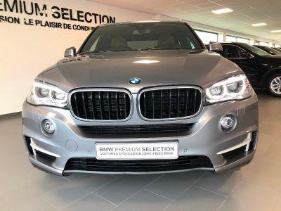 BMW X5 xDrive25dA 231ch Lounge Plus - <small></small> 38.956 € <small>TTC</small>