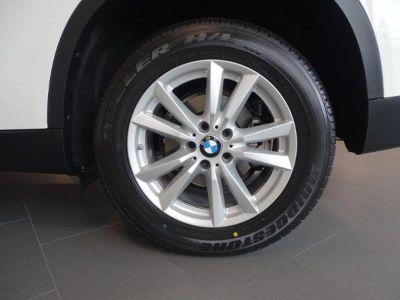 BMW X5 xDrive25dA 231ch Lounge Plus - <small></small> 36.986 € <small>TTC</small>