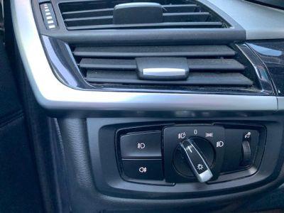 BMW X5 xDrive25dA 231ch Lounge Plus - <small></small> 39.900 € <small>TTC</small>