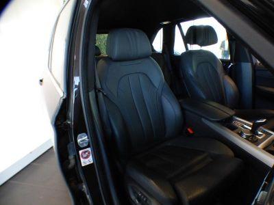 BMW X5 xDrive25dA 231ch xLine - <small></small> 32.000 € <small>TTC</small>