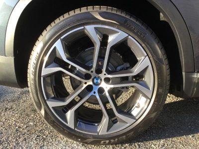 BMW X5 xDrive25dA 231ch xLine - <small></small> 67.900 € <small>TTC</small>