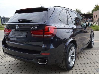 BMW X5 xDrive30d 258 ch PACK M !! SUPERBE ETAT !! - <small></small> 38.900 € <small>TTC</small>