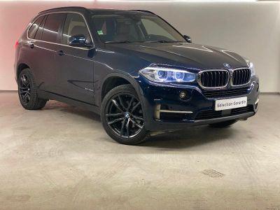 BMW X5 xDrive30dA 258ch Lounge Plus 16cv - <small></small> 48.900 € <small>TTC</small> - #1