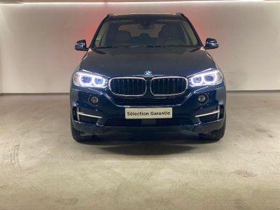 BMW X5 xDrive30dA 258ch Lounge Plus 16cv - <small></small> 48.900 € <small>TTC</small> - #2