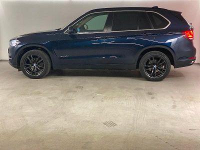 BMW X5 xDrive30dA 258ch Lounge Plus 16cv - <small></small> 48.900 € <small>TTC</small> - #3