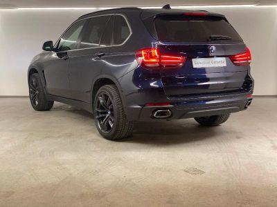 BMW X5 xDrive30dA 258ch Lounge Plus 16cv - <small></small> 48.900 € <small>TTC</small> - #4