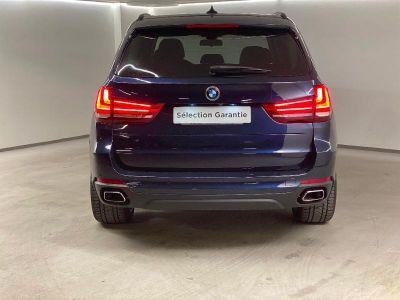 BMW X5 xDrive30dA 258ch Lounge Plus 16cv - <small></small> 48.900 € <small>TTC</small> - #5