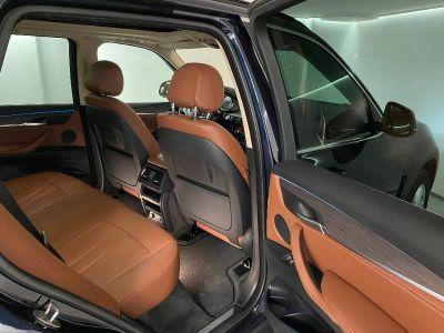 BMW X5 xDrive30dA 258ch Lounge Plus 16cv - <small></small> 48.900 € <small>TTC</small> - #7