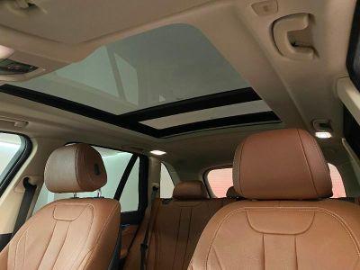 BMW X5 xDrive30dA 258ch Lounge Plus 16cv - <small></small> 48.900 € <small>TTC</small> - #9