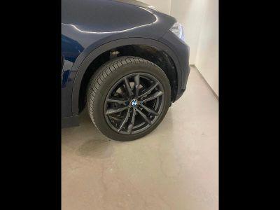 BMW X5 xDrive30dA 258ch Lounge Plus 16cv - <small></small> 48.900 € <small>TTC</small> - #10