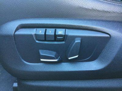 BMW X5 xDrive30dA 258ch M Sport - <small></small> 38.900 € <small>TTC</small>