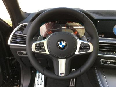 BMW X5 xDrive30dA 265ch M Sport - <small></small> 72.900 € <small>TTC</small>