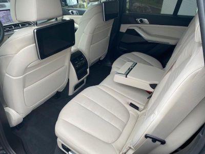 BMW X5 xDrive30dA 265ch M Sport - <small></small> 85.950 € <small>TTC</small>