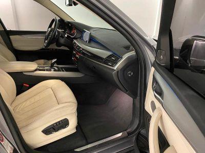 BMW X5 xDrive40dA 313ch Lounge Plus - <small></small> 39.900 € <small>TTC</small>
