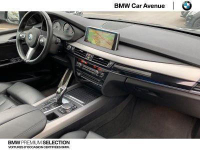 BMW X5 xDrive40dA 313ch M Sport - <small></small> 42.799 € <small>TTC</small>