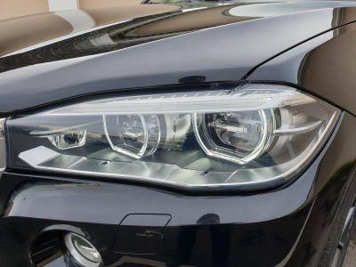 BMW X5 xDrive40dA 313ch xLine - <small></small> 43.900 € <small>TTC</small>