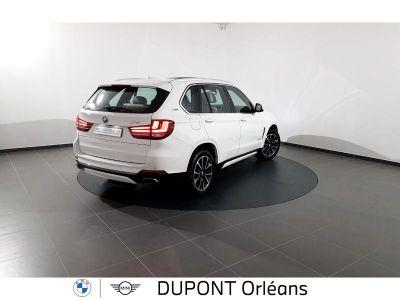 BMW X5 xDrive40eA 313ch Exclusive - <small></small> 39.900 € <small>TTC</small> - #2