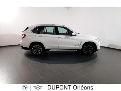 BMW X5 xDrive40eA 313ch Exclusive - <small></small> 39.900 € <small>TTC</small> - #3