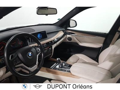 BMW X5 xDrive40eA 313ch Exclusive - <small></small> 39.900 € <small>TTC</small> - #4