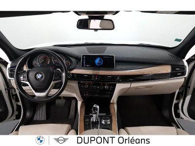 BMW X5 xDrive40eA 313ch Exclusive - <small></small> 39.900 € <small>TTC</small> - #5
