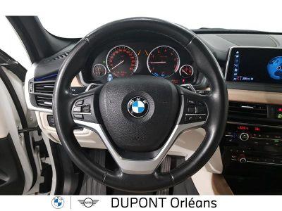 BMW X5 xDrive40eA 313ch Exclusive - <small></small> 39.900 € <small>TTC</small> - #6