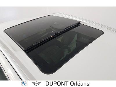 BMW X5 xDrive40eA 313ch Exclusive - <small></small> 39.900 € <small>TTC</small> - #11