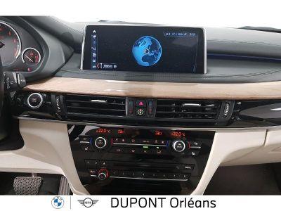 BMW X5 xDrive40eA 313ch Exclusive - <small></small> 39.900 € <small>TTC</small> - #14