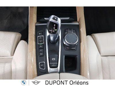 BMW X5 xDrive40eA 313ch Exclusive - <small></small> 39.900 € <small>TTC</small> - #15