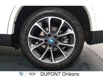 BMW X5 xDrive40eA 313ch Exclusive - <small></small> 39.900 € <small>TTC</small> - #17