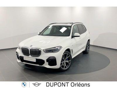 BMW X5 xDrive45eA 394ch M Sport 17cv - <small></small> 90.900 € <small>TTC</small> - #1