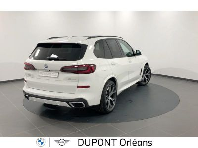 BMW X5 xDrive45eA 394ch M Sport 17cv - <small></small> 90.900 € <small>TTC</small> - #2