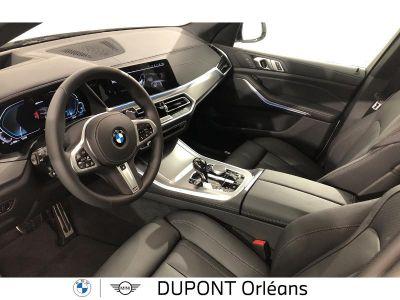 BMW X5 xDrive45eA 394ch M Sport 17cv - <small></small> 90.900 € <small>TTC</small> - #4