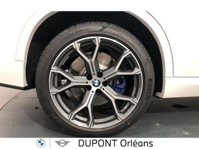 BMW X5 xDrive45eA 394ch M Sport 17cv - <small></small> 90.900 € <small>TTC</small> - #8