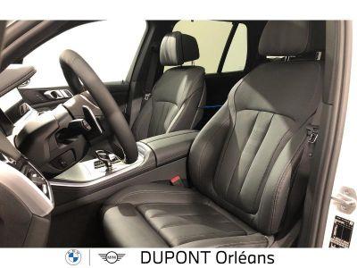 BMW X5 xDrive45eA 394ch M Sport 17cv - <small></small> 90.900 € <small>TTC</small> - #9