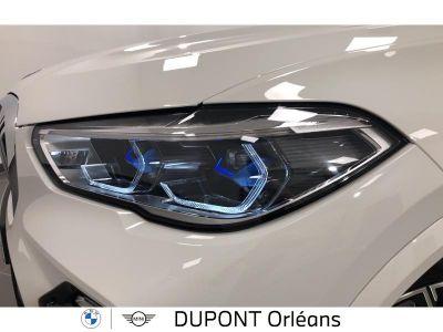 BMW X5 xDrive45eA 394ch M Sport 17cv - <small></small> 90.900 € <small>TTC</small> - #10