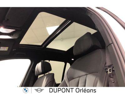 BMW X5 xDrive45eA 394ch M Sport 17cv - <small></small> 90.900 € <small>TTC</small> - #12