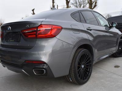 BMW X6 3.0 dAS Xdrive M-Pack - <small></small> 47.950 € <small>TTC</small> - #2